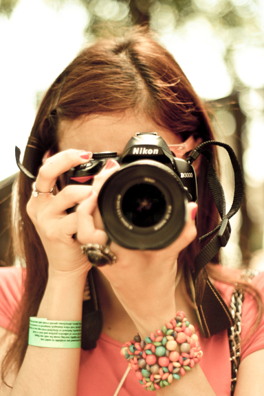 Photriya Photography Cost For Wedding: Average Cost Of A Wedding Photographer 2019