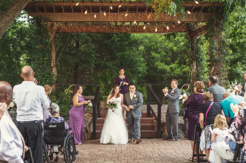Average Cost Of A Small Wedding 2019 Weddingstats