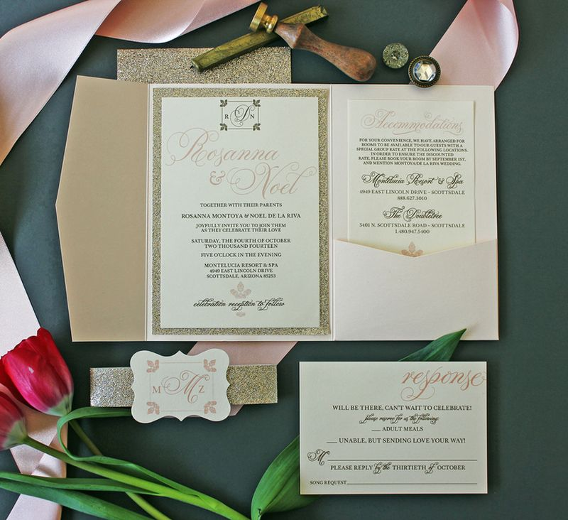 Average Cost Of A Wedding Abroad: Average Cost For 100 Wedding Invitations 2019