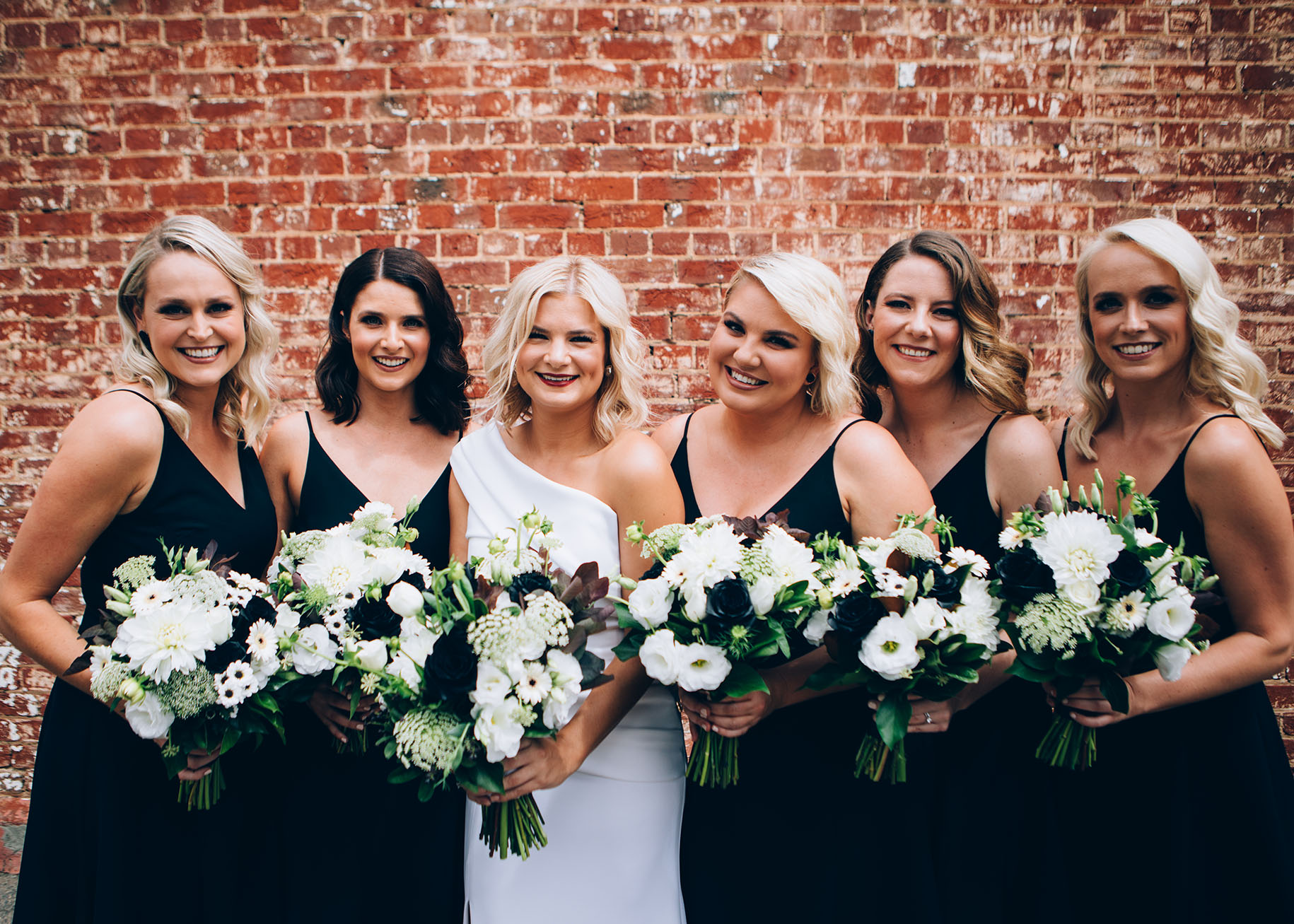 Average Cost Of Bridesmaids Bouquet 2019