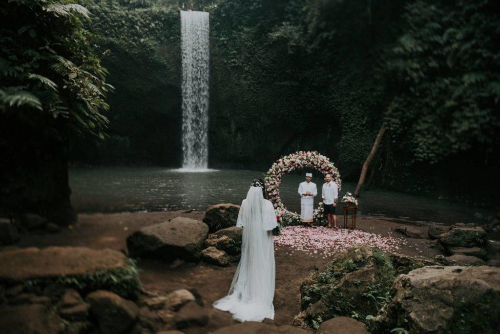 Bali Wedding Venues in 2020 - Weddingstats