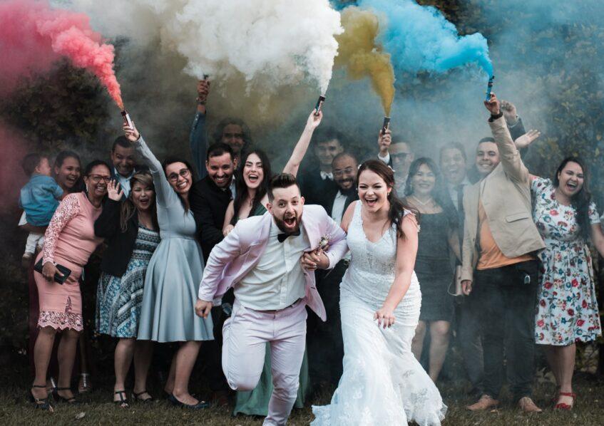 20 Best Wedding Photography Ideas Of 2021 Weddingstats